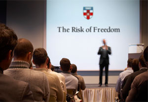 freedom-conference-300x194